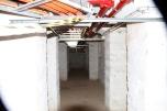 SAFC Northern basement