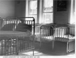 childrens beds dorm