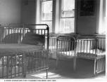 childrens beds dorm