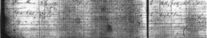 elizabeth-roberts-4-326x61