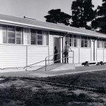 P 29, 1963 Nov 13, New School