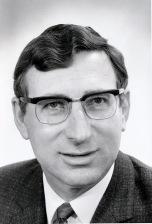 P 6, 1963, c, Dr Lothar C