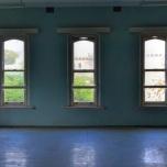 Day Room or Ward 2nd floor