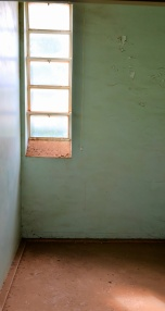 A window in a Cell