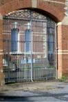 z ward gates